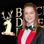 Siobhan Bates teaches