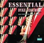 Essential Dyke